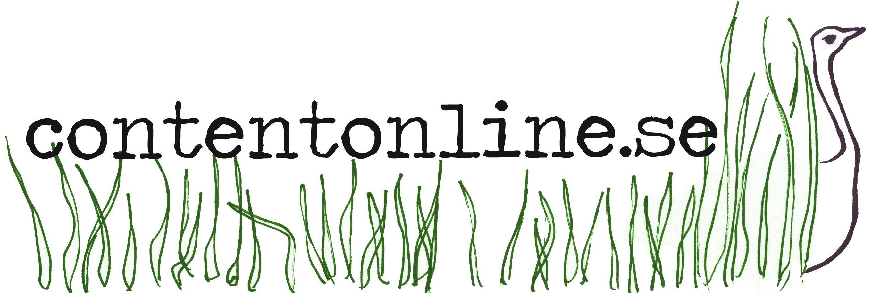 Contentonline.se